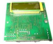 河南正星3100键显板图片