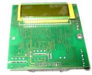 正星3100键显板图片