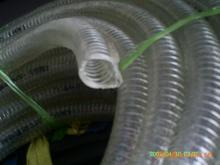 河南郑州卸油胶管图片