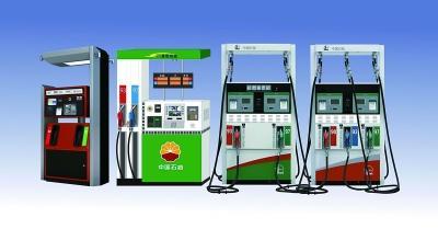 供应32系列正星加油机/正星加油机系列