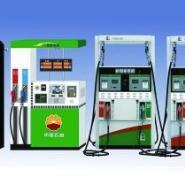 加油机油气回收设备图片