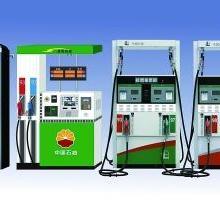 供应加油机油气回收设备/液位仪/加气机