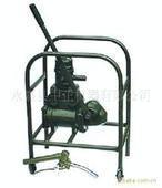 供应手摇抽油泵