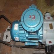 河南油罐区抽油泵图片
