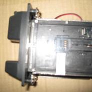IC卡加油机卡座图片