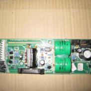 IC卡加油机分线板图片