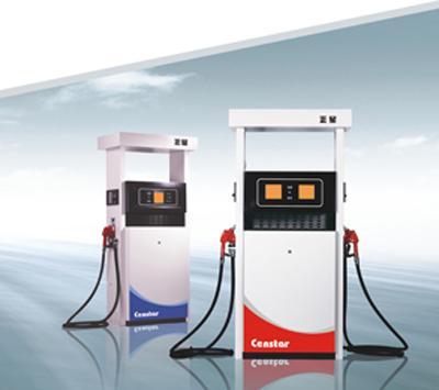 供应郑州加油机/正星加油机/32型加油机