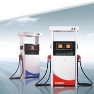 郑州加油机销售图片