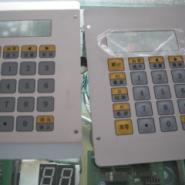 郑州正星加油机键盘供应商图片