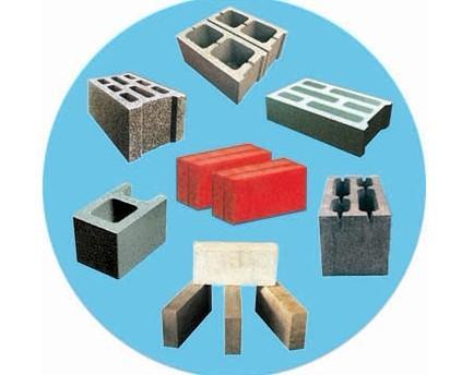 供应水泥砌块砖