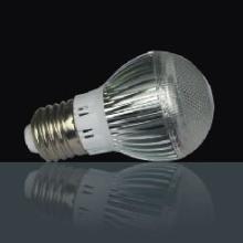 供应优质LED节能灯灯