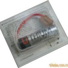 供应三菱PLC电池批发
