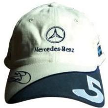 供应北京定制棒球帽、鸭舌帽、遮阳帽