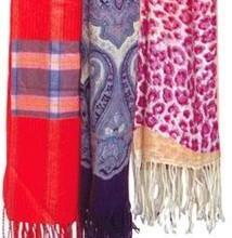 供应订做丝巾围巾方巾-可印广告LOGO批发