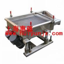 供应金属粉末铅粉进口超声波筛分机
