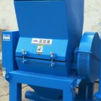 供应深圳玻璃粉碎机V广州塑料粉碎机优质供应商
