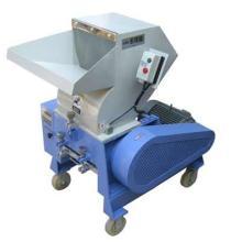 供应强力粉碎机/广州塑胶强力粉碎机