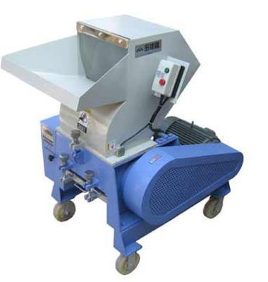 强力粉碎机图片/强力粉碎机样板图 (3)