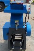 供应强力粉碎机图片//电路板粉碎机价格//废纸粉碎机图片批发