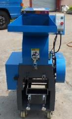 强力粉碎机图片/强力粉碎机样板图 (1)