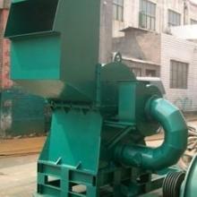 供应金属破碎机/广州变压器破碎机批发