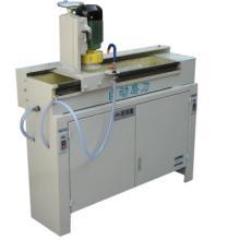供应自动磨刀机V广州磨刀机