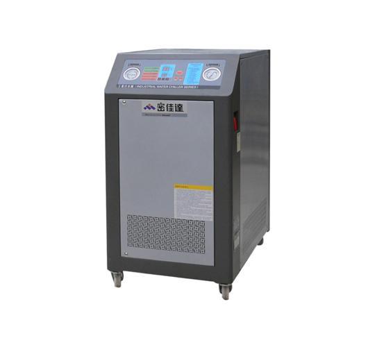 供应10P水冷冷水机厂家