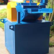 废线材剥线机/广州铜线材破碎机图片