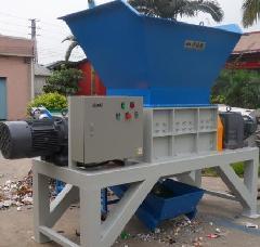 供应轮胎粉碎机V广州双级粉碎机V万能粉碎机V粉碎机刀片