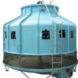 供应冷却塔V广州冷却塔价格