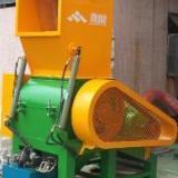 供应【广州】塑料破碎机【嘉银】破碎机专业生产基地