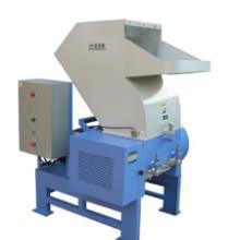 广州塑料强力粉碎机20HP塑料粉碎机刀片价格图片