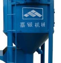 供应PET回收生产线烘干机