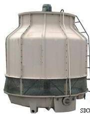 供应出口冷却塔