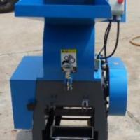 供应强力塑胶粉碎机/广州玻璃粉碎机