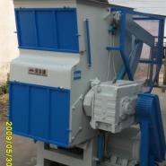 供应塑料桶粉碎机//木头粉碎机//轮胎破碎机/广州嘉银粉碎机厂家直销