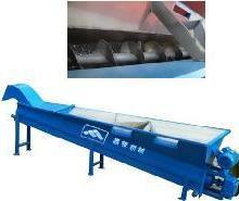 供应塑料回收生产线V广州塑料机械系列批发