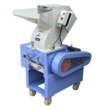 供应强力塑胶粉碎机/辣椒粉碎机价格/强力粉碎机型号批发