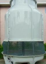 供应冷却塔V广州冷却塔