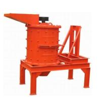 供应金属粉碎机/广州油漆桶破碎机