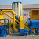 清远风选铜米机V嘉银出口铜米机生产厂家