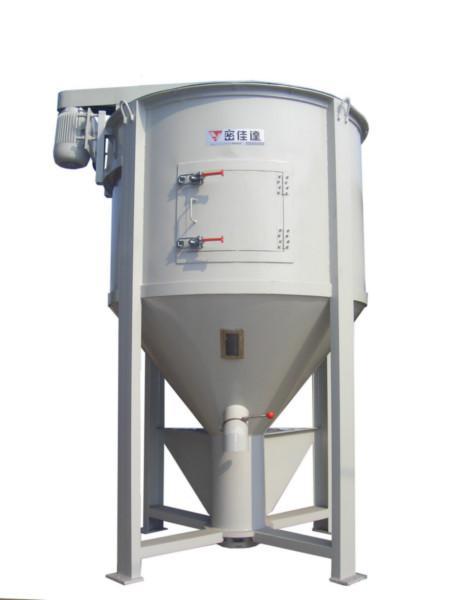 供应1吨搅拌机  大型立式搅拌机  立式搅拌机特点