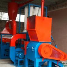 嘉银比重分选铜米机厂家直销 台湾全自动铜米机批发