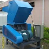 供應50HP粉碎機/粉碎機刀具/廣州塑料粉碎機生產廠家