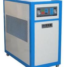 供应风冷冷水机广州冷水机优质供应商批发