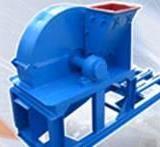 供应木材木屑木糖粉碎机V广州各种粉碎生产基地