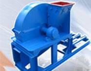 供应木材木屑木糖粉碎机V广州各种粉碎生产基地批发