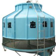 东莞15T高温冷却塔图片