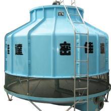 供应冷却塔水塔高温冷却塔