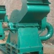 供应金属废铁破碎机/易拉罐破碎机/嘉银废铜废铁破碎机价格